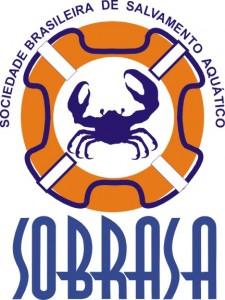 logo_sobrasa