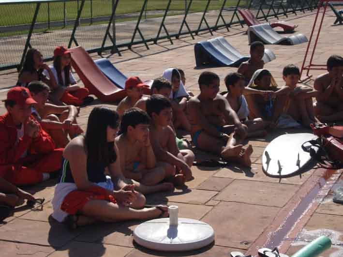 Armario Leroy Merlin Baño ~ Sobrasa u2013 Sociedade Brasileira de Salvamento Aquatico Curso de Bombeiros Mirins em Jundiaí
