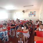 Projeto de Prevencao de Afogamento Escolas_CBMGO1