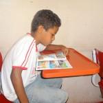 Projeto de Prevencao de Afogamento Escolas_CBMGO2