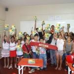 Projeto de Prevencao de Afogamento Escolas_CBMGO5