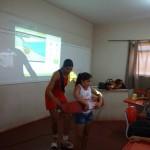 Projeto de Prevencao de Afogamento Escolas_CBMGO6