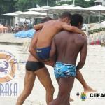 treino_equipe_sobrasa_Brasil_15