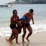 treino_equipe_sobrasa_Brasil_152