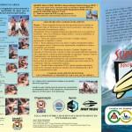 folder_surf_salva_2015_modificado_externo_mini