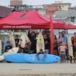 salva surf