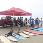 surf salva 3