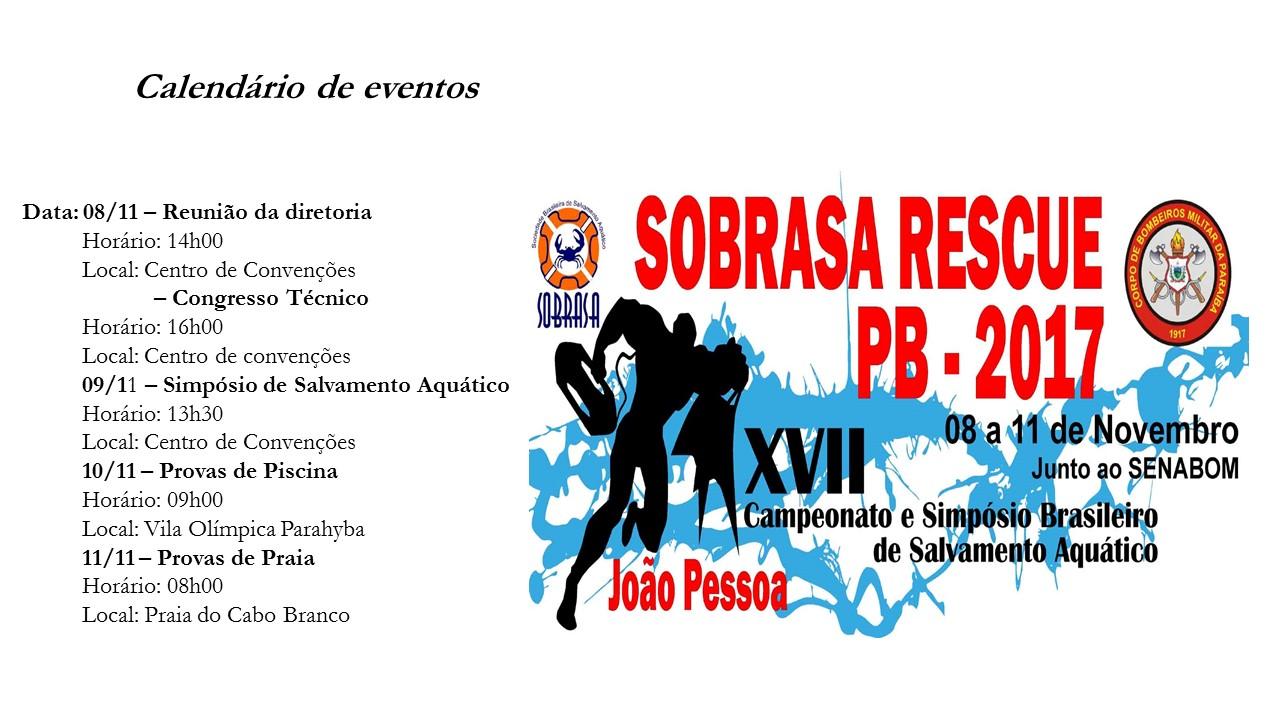 62fab81400 Sobrasa – Sociedade Brasileira de Salvamento Aquatico » SOBRASA ...