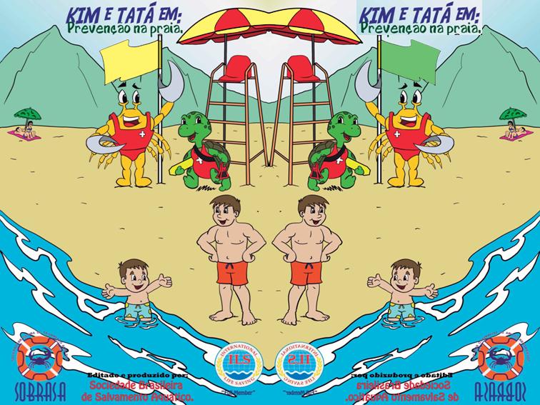 jogo praias+seguras