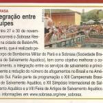 Sobrasa_rescue-Para_2013_revista_emergencia