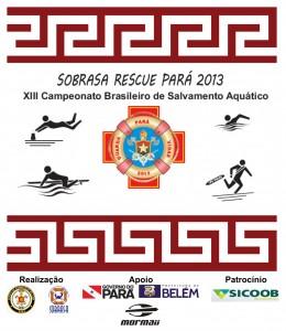 logo_sobrasa_rescue_Para_2013