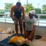 Curso Acqua Fitness