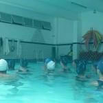 Curso Acqua Fitness 4