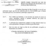 Lei_municipal_vedacao_de_boias