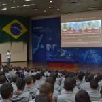 escola_naval_szpilman2
