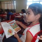 Projeto de Prevencao de Afogamento Escolas_CBMGO3