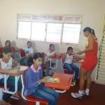Projeto de Prevencao de Afogamento Escolas_CBMGO4