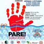 campanha_piscina+segura_residencial