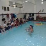 piscina+segura_criancas