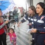 Operacao_verao_campanha_prevencao_Botucatu_14 (2)