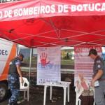 Operacao_verao_campanha_prevencao_Botucatu_14 (3)