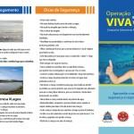 folder_campanha_afogamento-01