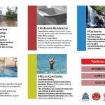 folder_campanha_afogamento-02