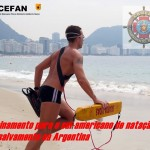 treino_equipe_sobrasa_Brasil_15_3