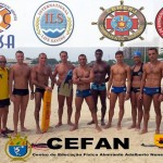 treino_equipe_sobrasa_Brasil_15_4