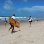 beach_park_15b