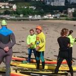surf_salva_Espanha_Coruna_15