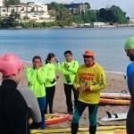 surf_salva_Espanha_Coruna_15a