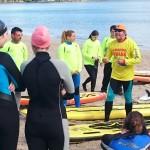 surf_salva_Espanha_Coruna_15b