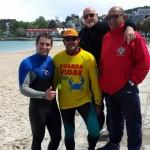surf_salva_Espanha_Coruna_15e