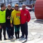 surf_salva_Espanha_Coruna_15f