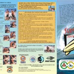 folder_surf_salva_2015_modificado_externo_mini