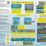 folder_surf_salva_2015_modificado_interno_mini