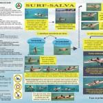 folder_surf_salva_2015_modificado_interno_mini